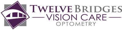 twelve-bridges-optometry-optometrist-in-lincoln-ca-1