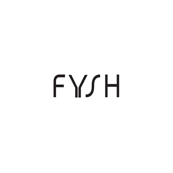 fysh.jpg