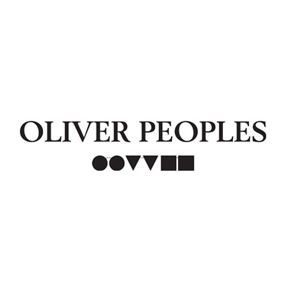 oliver-peoples.jpg